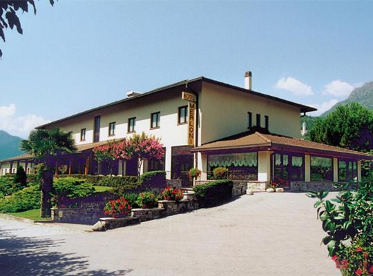 Ảnh khách sạn: Hotel Merloni