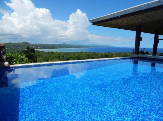 Hotellet fotos: Bohol Vantage Resort