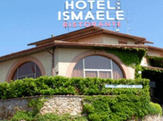 Hotel bilder: Hotel Ismaele