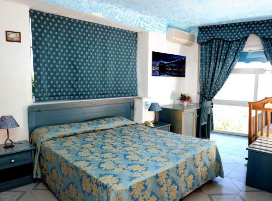 Hotel photos: Hotel La Ninfea