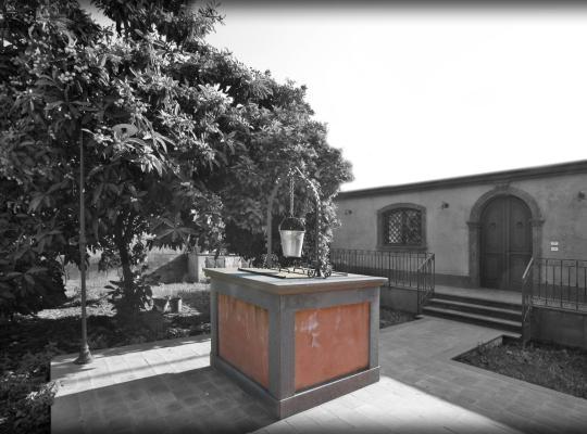 Hotel photos: A Casa di Ludo - Apartments & Short Lets