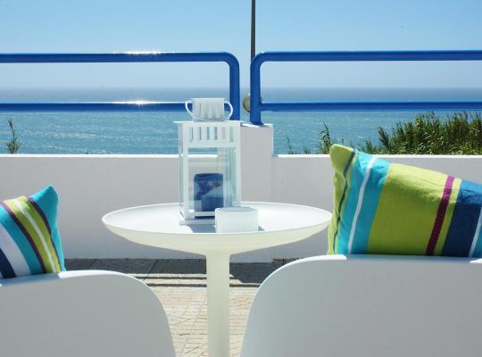 Hotel foto 's: Sea U Soon