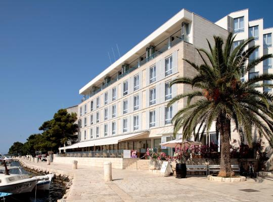 Hotel foto 's: Adriana Hvar Spa Hotel