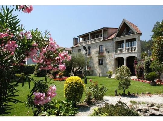 صور الفندق: Casa Antiga Do Monte