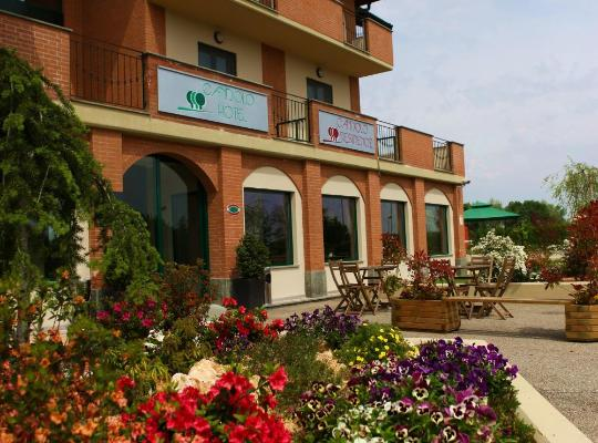 Hotel photos: Best Quality Hotel Candiolo