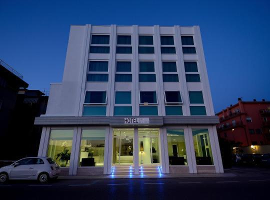 Hotel bilder: Hotel San Giuliano