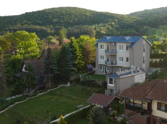Hotel photos: Apartments Izvor
