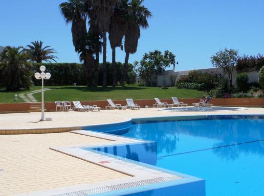 Фотографии гостиницы: Hotel Luar