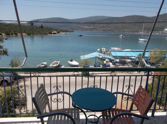 Hotel bilder: Guesthouse Celana