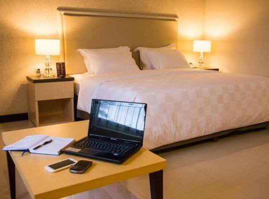 صور الفندق: Bella Hotel Surabaya