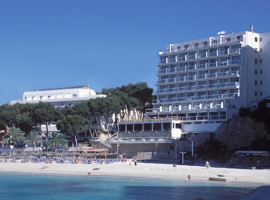 Hotel bilder: Hotel Spa Flamboyan - Caribe