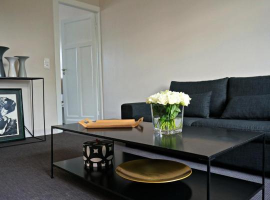Hotellet fotos: Little Suite - Chiara