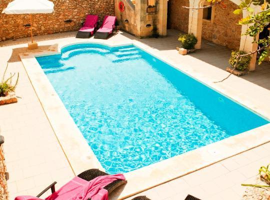 תמונות מלון: Ta'Filomena