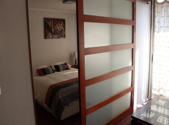Hotel photos: Chileapart