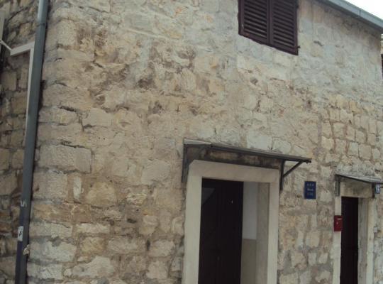 Hotellet fotos: Split Accommodation