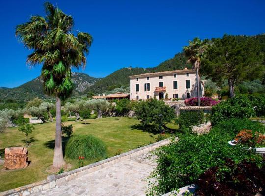 Фотографії готелю: Monnaber Nou & Spa
