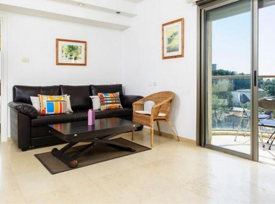 Ảnh khách sạn: Holiday Raanana Apartments