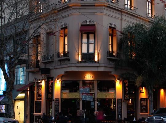 Hotel photos: Palermo Soho Loft
