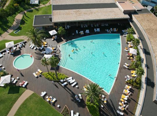 Photos de l'hôtel: Troiaresort - Aqualuz Suite Hotel Apartamentos Troia Mar & Rio
