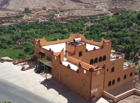 Hotel bilder: Dar Essyaha