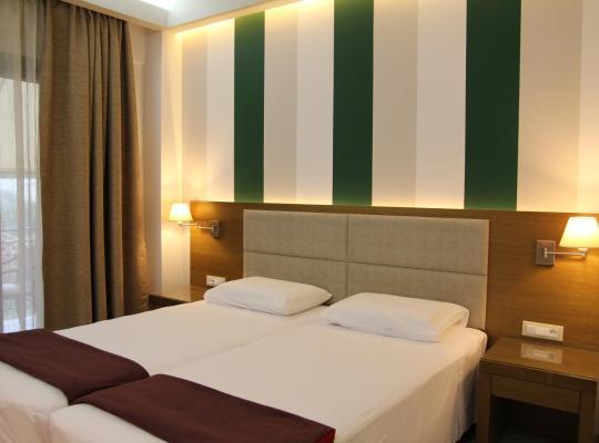 صور الفندق: Achilles Hotel