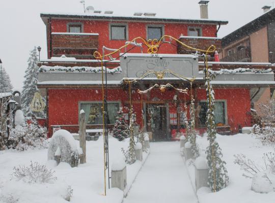 Foto dell'hotel: Jolly Residence