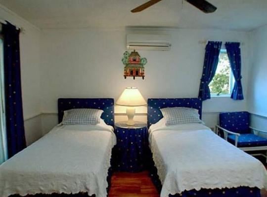 Hotel bilder: Seawind Waterfront Two-Bedroom Apartment
