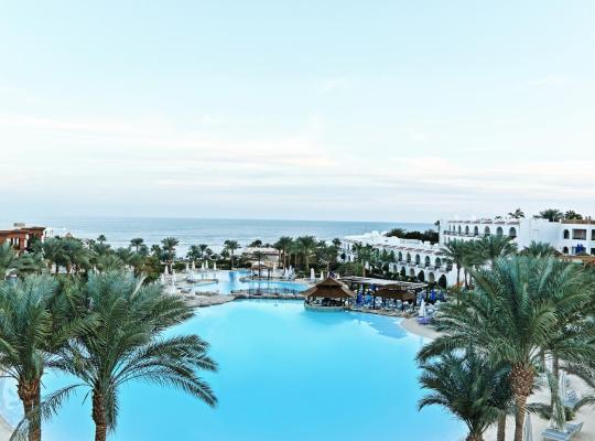 Hotel foto: Savoy Sharm El Sheikh