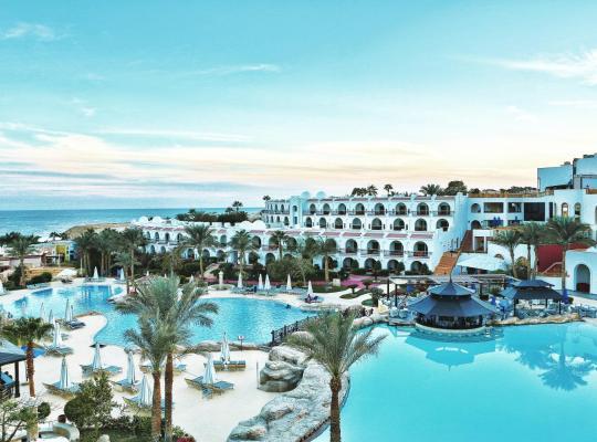 ホテルの写真: Savoy Sharm El Sheikh
