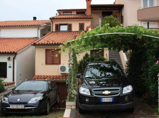 酒店照片: Family Friendly Apartments