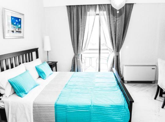 Фотографии гостиницы: Valentino Hotel