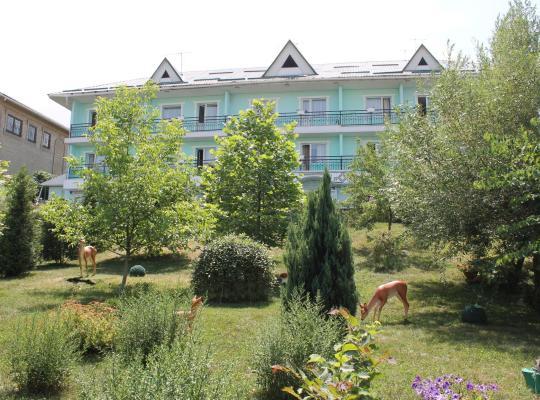 Hotel photos: Green Hotel