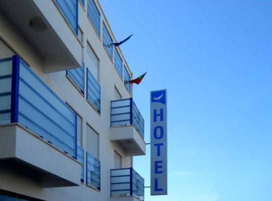 Photos de l'hôtel: Hotel Sra da Conceicao