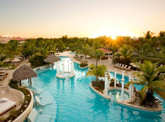 Hotel Valokuvat: Meliá Caribe Tropical All Inclusive
