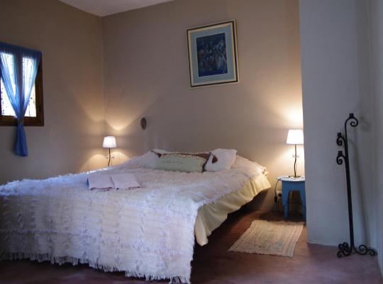 होटल तस्वीरें: Au Bord de l'Eau