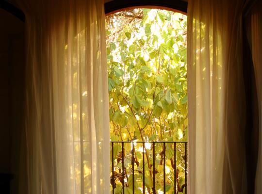 Otel fotoğrafları: Hotel Torres