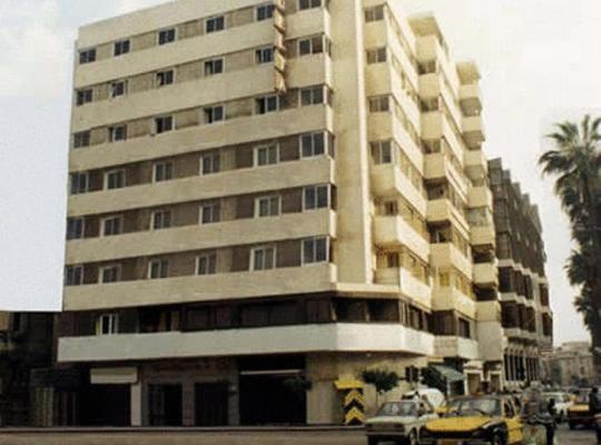 ホテルの写真: Hotel Delta