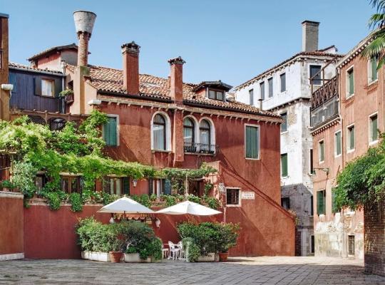 תמונות מלון: Locanda Fiorita