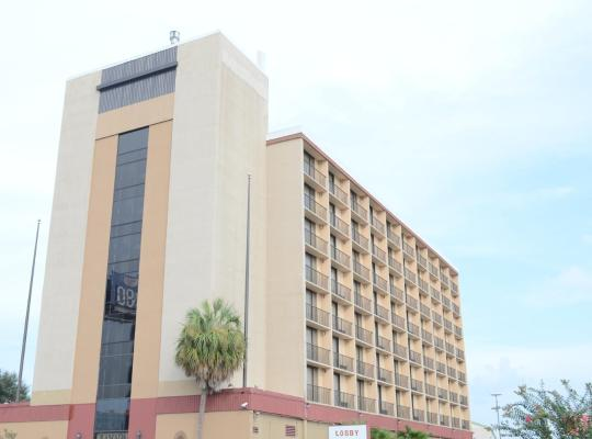 호텔 사진: Romana Hotel - Houston Southwest