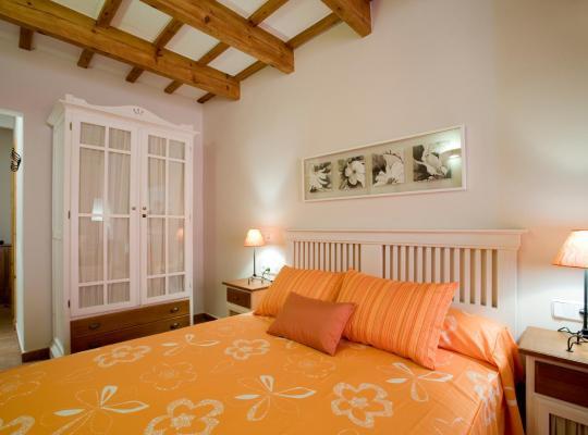 Viesnīcas bildes: Hotel Es Mercadal