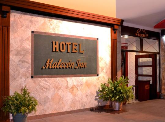 Hotel photos: Hotel Malecon Inn