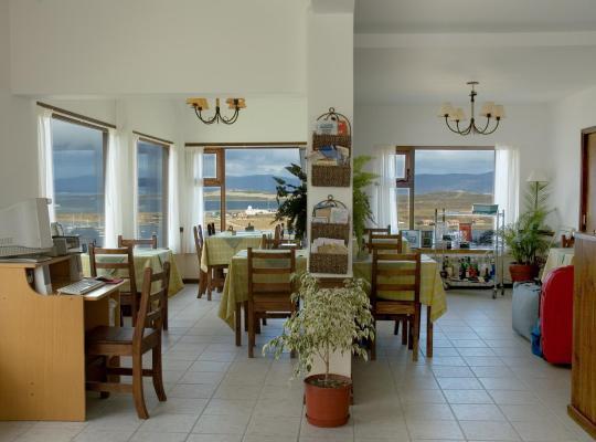 Ảnh khách sạn: Hosteria Sloggett