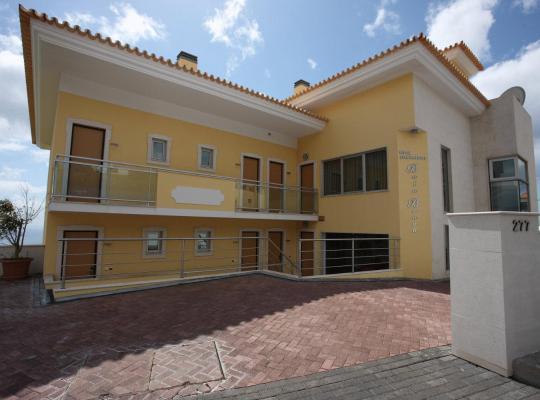 Fotos de Hotel: Hotel Apartamentos Baia Brava