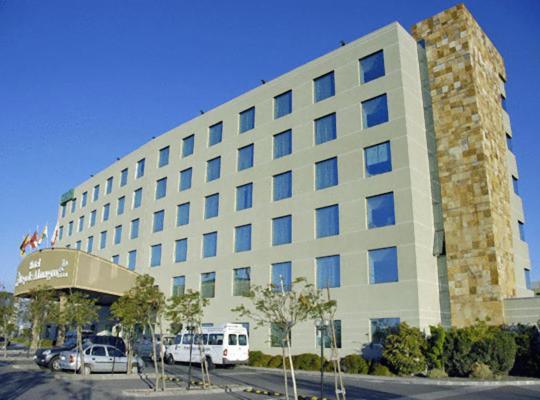 Hotel photos: Hotel Diego de Almagro Aeropuerto