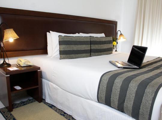 Hotel photos: Buganvillas Hotel Suites & Spa