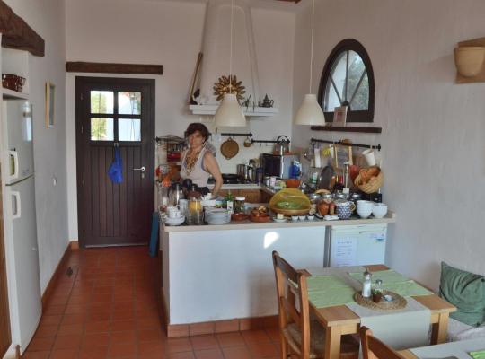 Hotel photos: Cortijo el Campillo