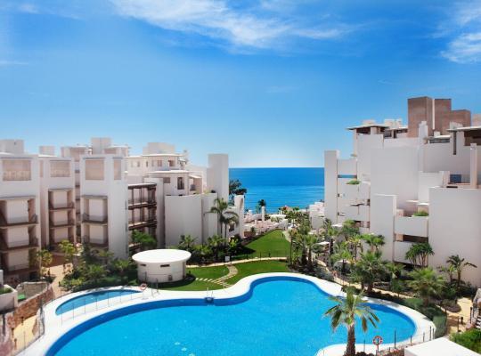 Фотографии гостиницы: Bahía Boutique Apartments
