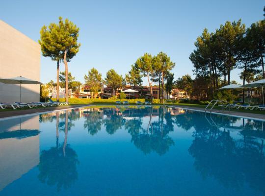 Фотографии гостиницы: Miravillas Hotel