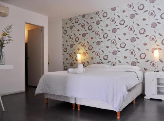 Hotel photos: Boho Rooms