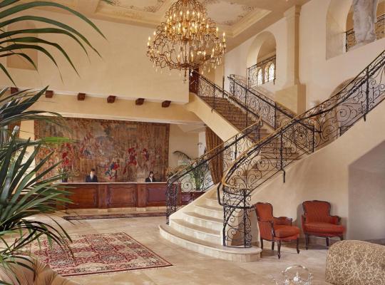 Hotel photos: Ayres Hotel Manhattan Beach